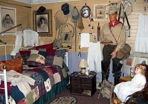 history2006_museum