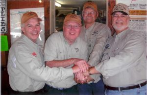 troutunlimited_002